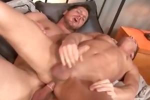 brothers excited boyfriend acquires pecker part2