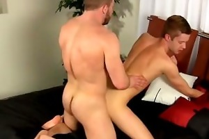 hot gay the fur overspread dad is in need of some