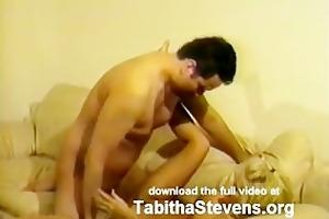 tabitha stevens jock hoarder