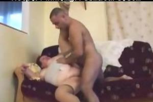 plumper wazoo fucking vol 5 older mature porn
