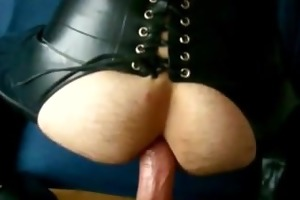 compilation of homemade gay sex episodes with