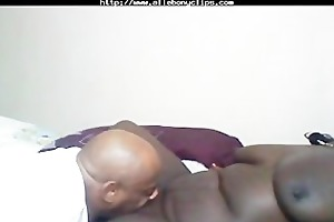 mmmmmmmm daddy at wrk black ebony cumshots ebony