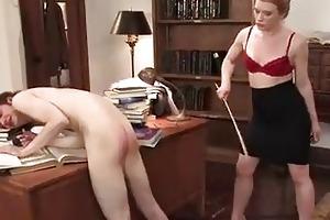 whore madison juvenile spanks this dudes