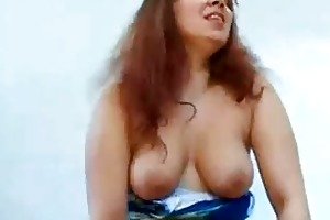 milf acquire her ass fucked by young knob