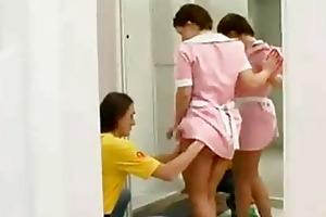 older maid get screwed by juvenile man