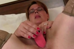 he is helps his mother-in-law cum