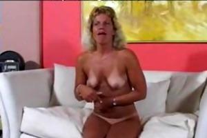 granny tanlines blowjob aged older porn granny