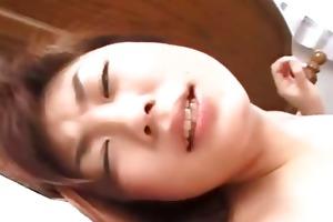extreme japanese japanese daughter destruction