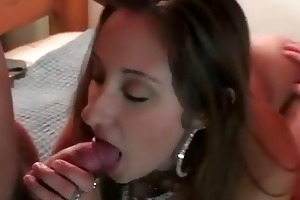 2 young college couple having fuckfest