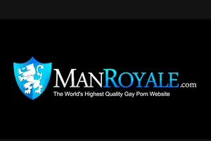 manroyale father and not his son shopping spree