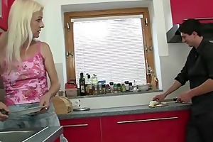 guy copulates his mother in law right at the