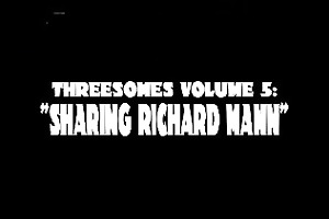 janet mason, alexis golden, and richard mann: one
