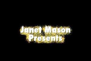 janet mason: six fellow bukkake facial