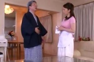 erena tachibana japanese mature woman part3