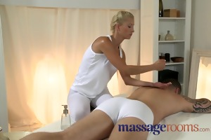massage rooms slutty shy juvenile legal age