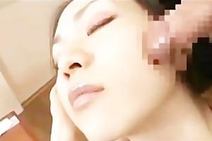 slim japanese japanese daughter exceedingly