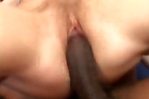 the neighbors daughter acquire some bbc