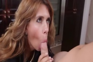 mamma and daughter porn abella danger, mia ryder