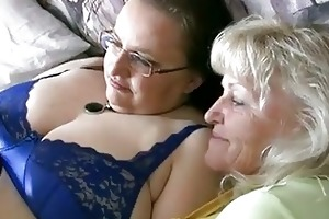 hd old nanny non-professional sex with large tit