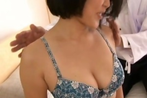 ayaka wicked japanese housewife spreads her part6