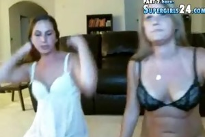quality hassie in free exposed live chat do