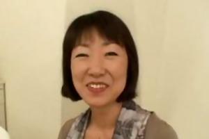 japanese grannies yukiko ishii
