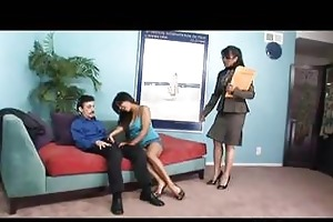lana violet mika tan share old dude jock