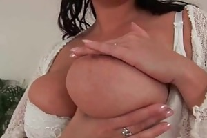 hot soccer d like to fuck with dangling big love