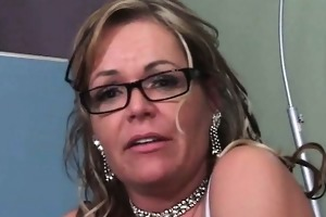 kelly leigh about to fuck up 3rd marriage afresh