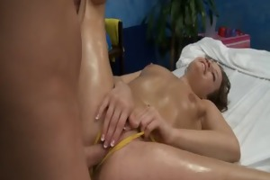petite anal hole is fucked