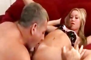 madison scott does her friends daddy worthy ...