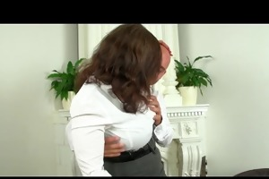 outstanding mature d like to fuck mother with