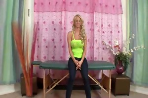 big boob bubble a-hole farah @ petergirls