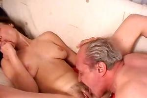 russian mature man juvenile girl