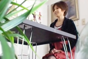 asian mother i has massage and fucking part2