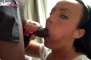 funmovies german amateur wants a large darksome