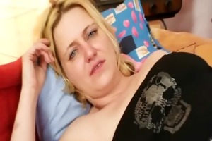 big tits amateur mother i plays with tits and