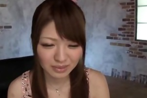 japanese gals attacked nice young sister at