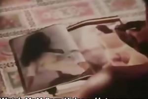 hawt mallu maid seducing her owner son -