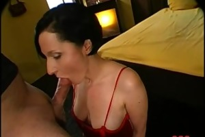 lola, french d like to fuck craves more cum