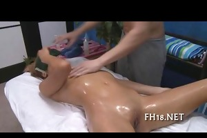 hot 18 year old beauty gets drilled hard