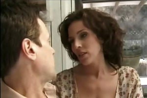 mom asking her spouse to fuck one more girl