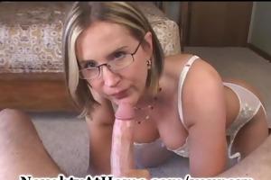 hawt amateur wife copulates husbands ally