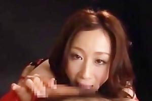 jpmilfs jpmilfs.com hot asian hottie gives part2