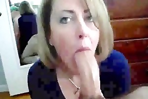 gorgeous d like to fuck sucks large cock and