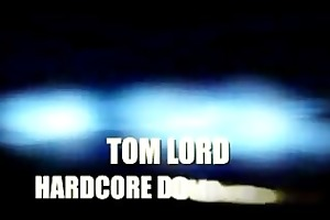 tom lord