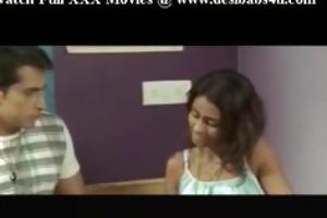 indian worthy bhabi bedroom romance