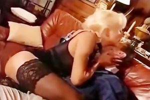 helen duval inlingerie booty fucked by philip