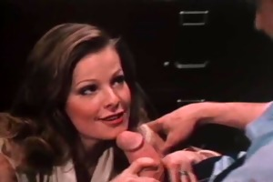 shaggy pornstars fucking from 1976