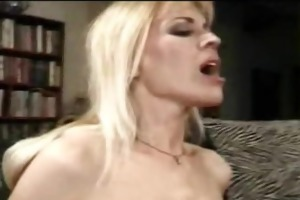 oral sex with a mother i